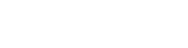 campus_connect-logo-aug8_19_KO