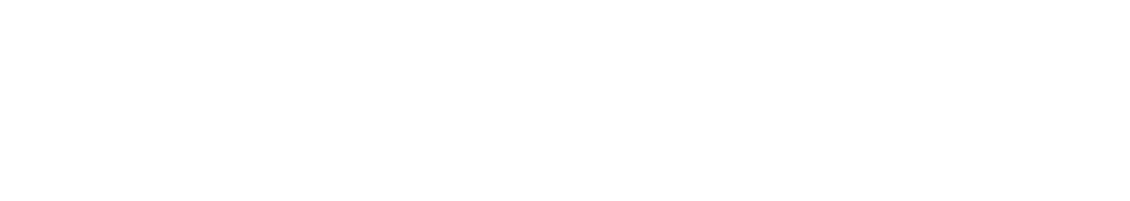 campus-connect-KO