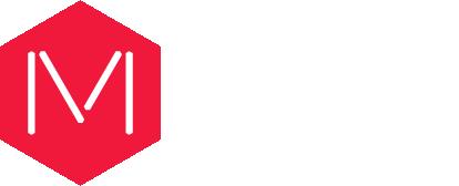 magnet-logo-rgb-KO-2x