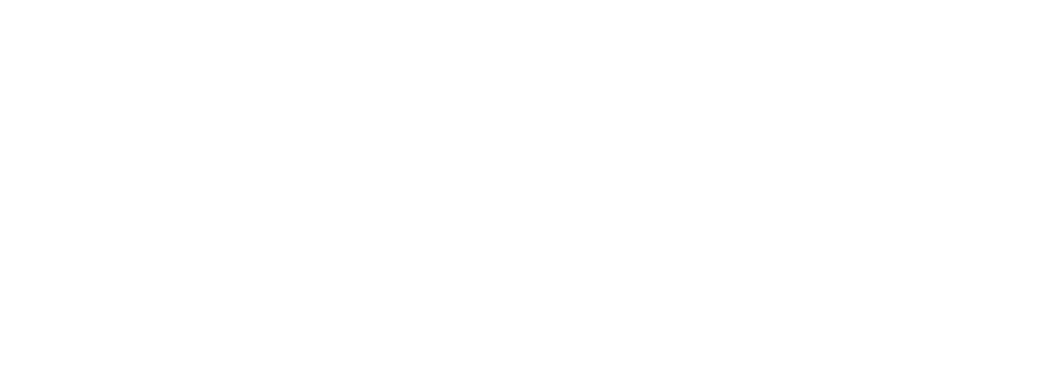 Orbis Communications